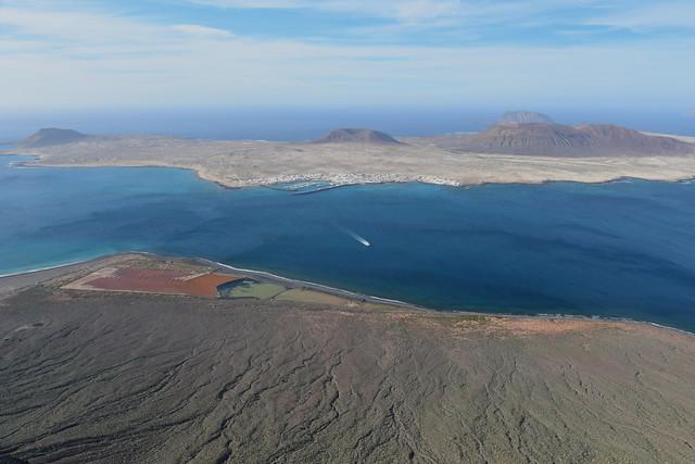 Mirador del Rio, Lanzarote, Islas Canarias, Spain, Nikon D810, January_2020_161