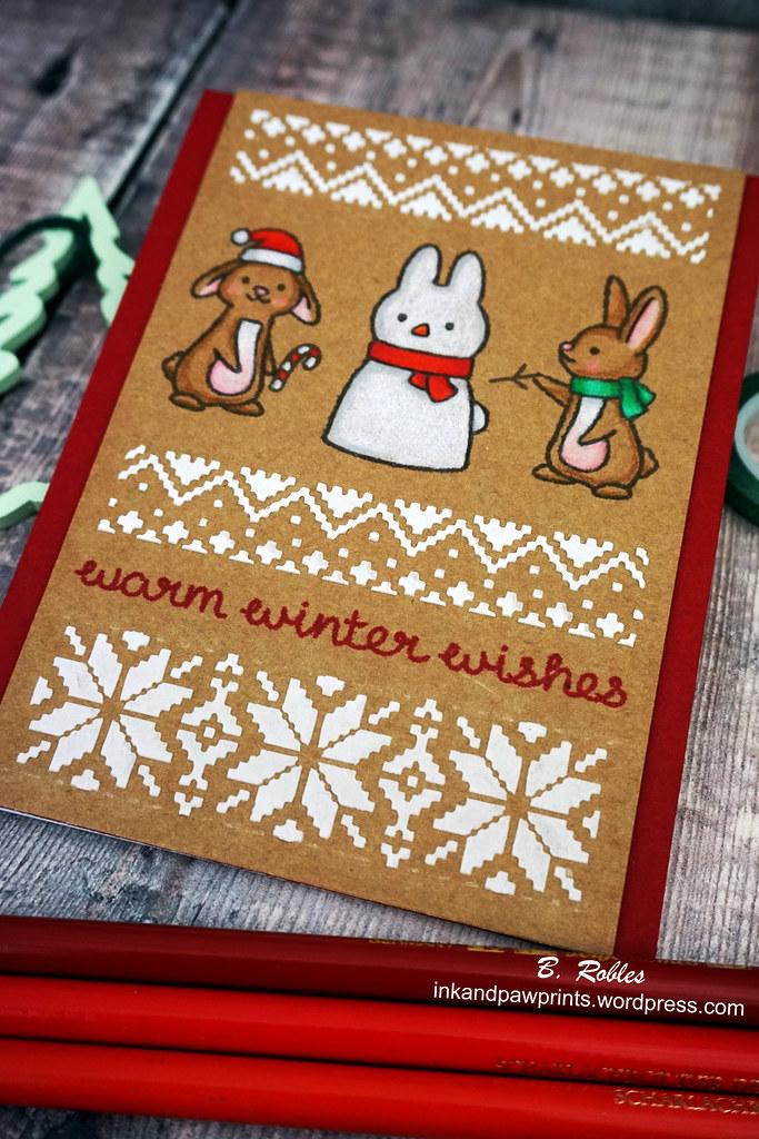 LF-WinterBunnies2