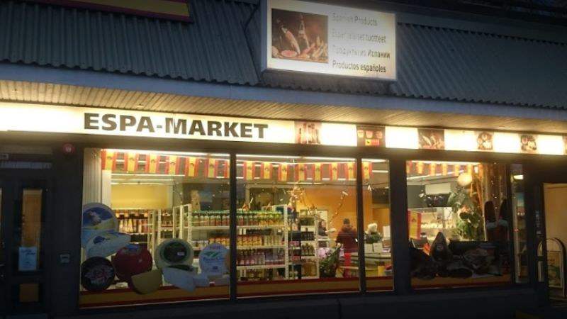 Best Places to Visit in Lappeenranta