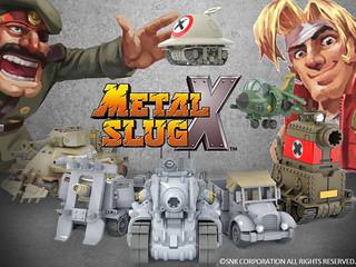 SNK經典遊戲立體化再現!新時模型《越南大戰 X》六款載具免膠模型 & 俘虜軟膠人偶
