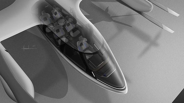 hyundai-uber-ridshare-air-taxi-concept