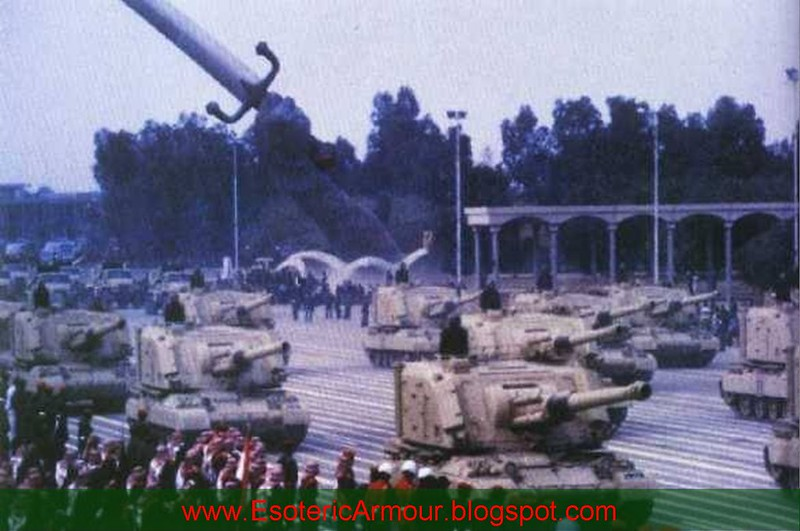 155mm-AuF1-iraq-ea-1