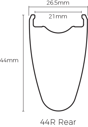 44r-rear-rim-profile-black