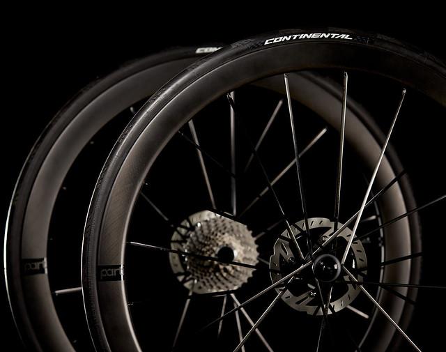 website_wheels-page_header_5