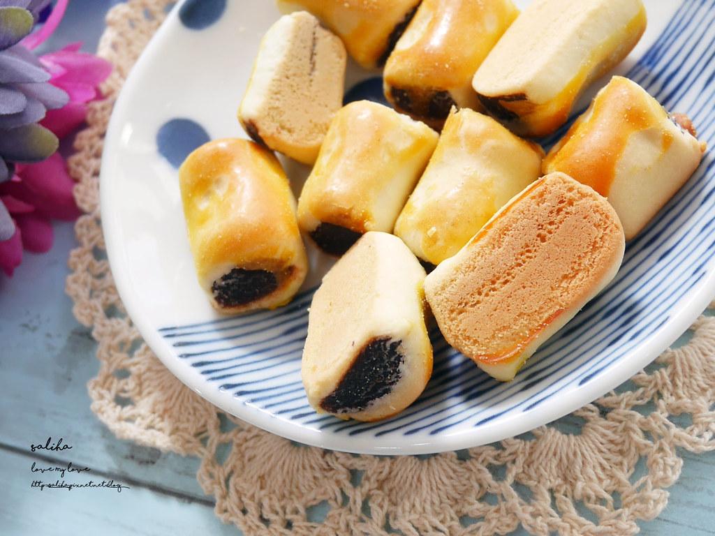 過年中秋節團購美食推薦大溪拿破崙派好吃一口酥鳳梨酥 (1)