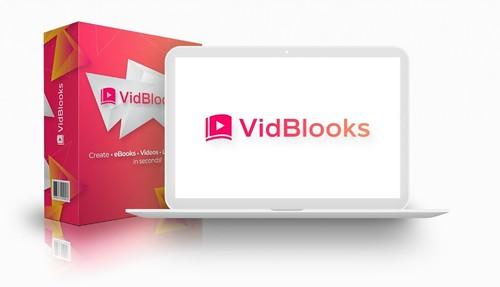VidBlooks Review