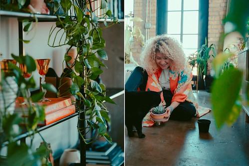 zoe_rain_elizabeth_plants_zrn_combo