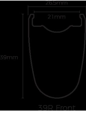 39r-front-profile-diagram-black