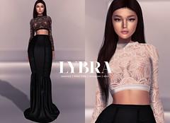 LYBRA | FAMESHED