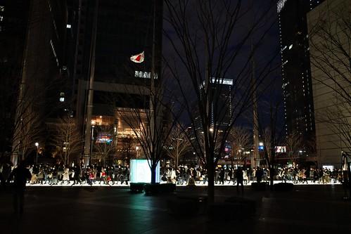 エレファントカシマシ 新春ライブ 2020