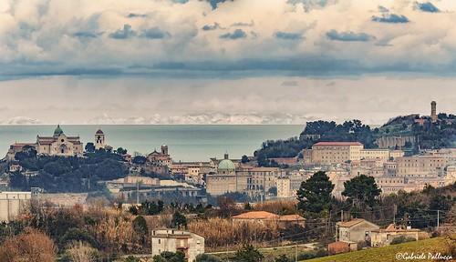 MARCHE - ITALY