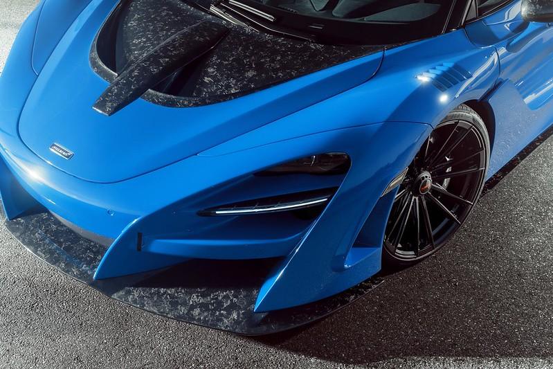 Novitec-N-Largo-McLaren-720S-Spider-8
