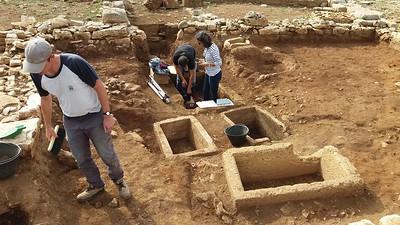 museo e scavi luoghi della cultura orari 2020