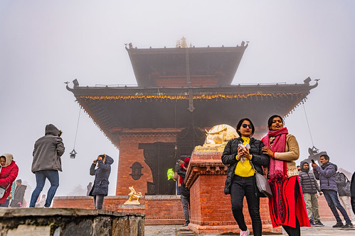 nepal chitlang narayanizone kathmandunepal2020 kathmandu chandragirihills