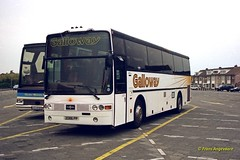 ADT36 2086 PP Galloway