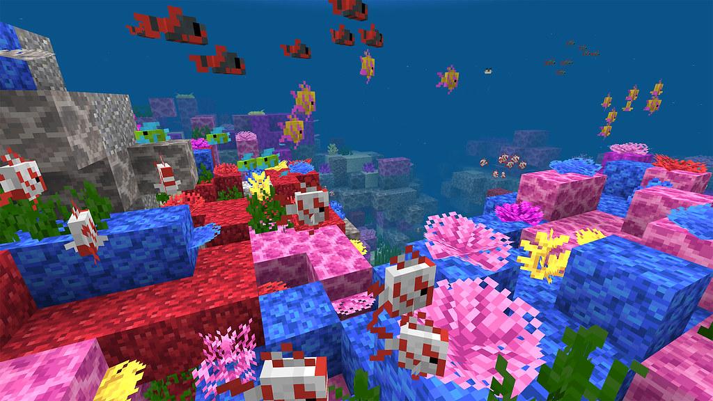 49356404436 bb19ab8e05 b - Alles, was ihr über das Minecraft Bedrock-Update auf PS4 wissen müsst