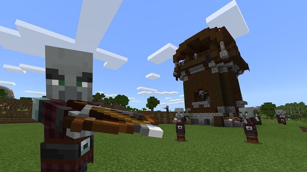 49356404451 c326460965 b - Alles, was ihr über das Minecraft Bedrock-Update auf PS4 wissen müsst