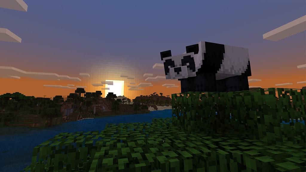 49356404576 df9d38a7df b - Alles, was ihr über das Minecraft Bedrock-Update auf PS4 wissen müsst