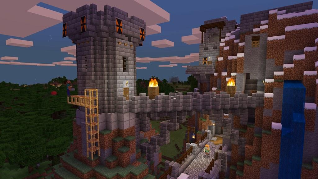 49356441236 5e047efa41 b - Alles, was ihr über das Minecraft Bedrock-Update auf PS4 wissen müsst