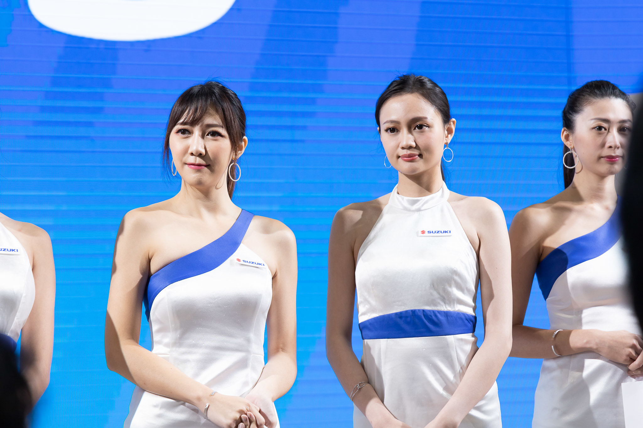 汽車 Cars - 台北 2020 Taipei 2020 #0045