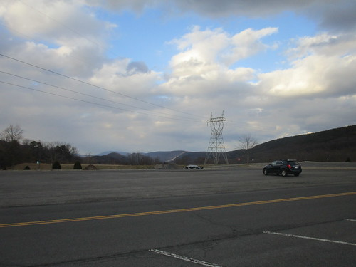 lavale md 2019 store countryclubmall view mountain