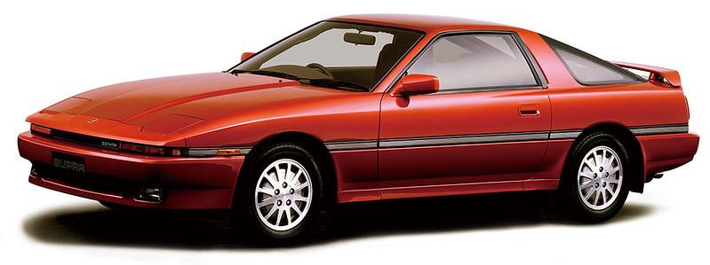 Toyota-Supra-A70-A80-Parts-3