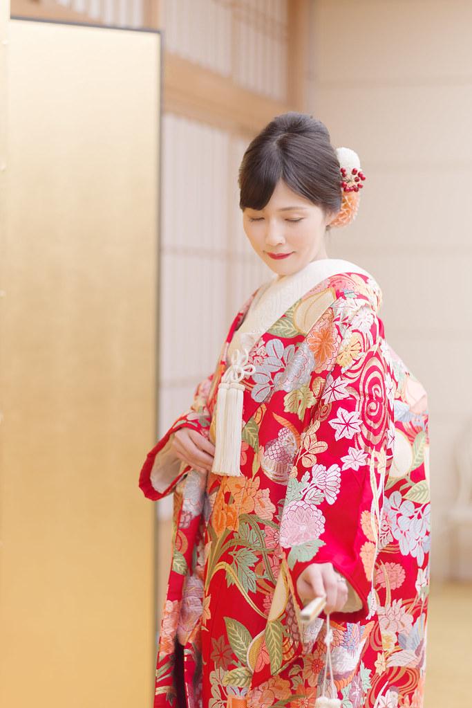 20191215_meiji (4)