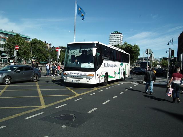 12-KK-1, Dublin, 14/09/19