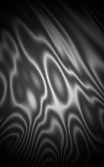 Dark abstract Phone wallpaper