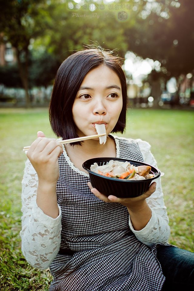 鵝食記憶 桃園鵝肉飯