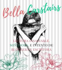 Bella Carstairs