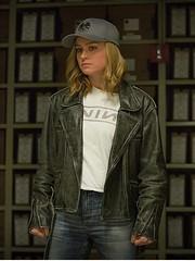 Carol-Danvers-Captain-Marvel-Brie-Larson-Jacket