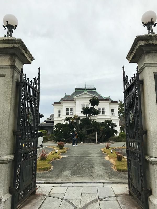 185-Japan-Yanagawa