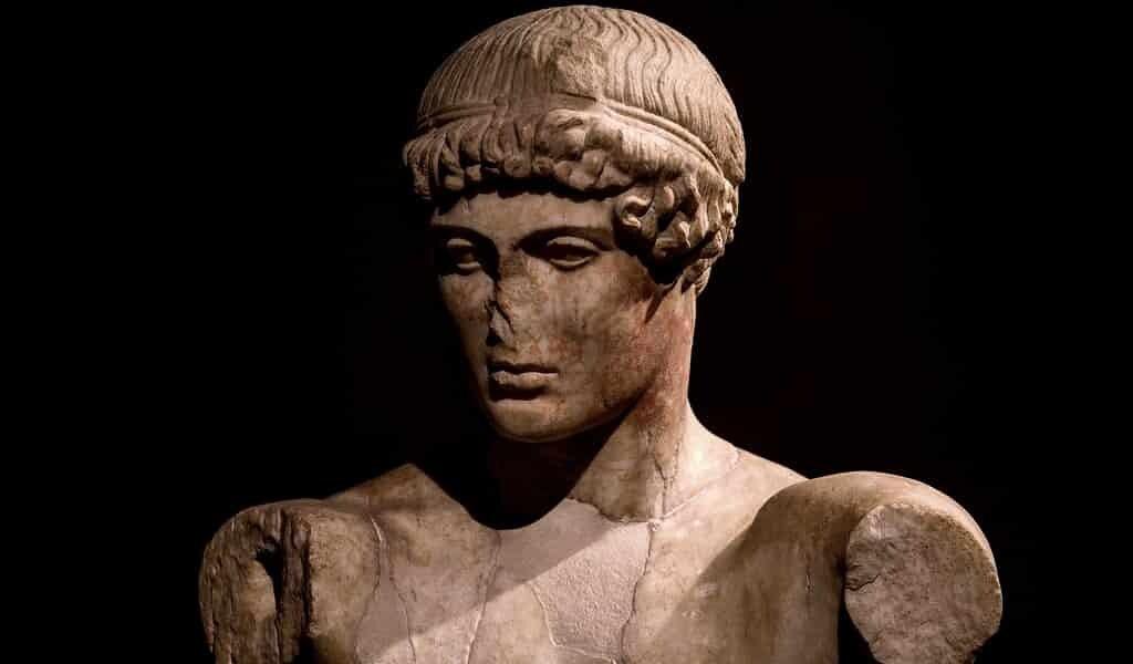 les-romains-auraient-utilisé-la-médecine-chinoise-pour-traiter-la-maladie-coeliaque