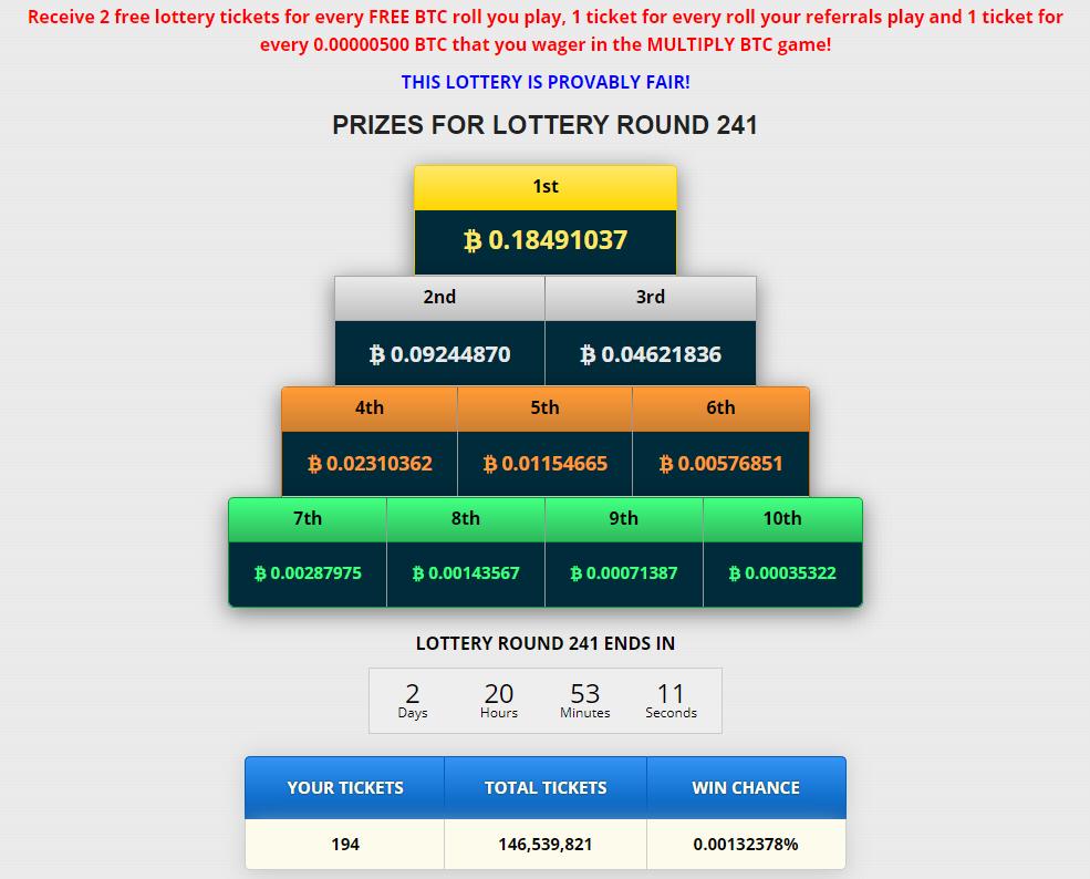 07-lottery