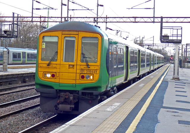 319441 at northampton