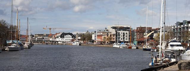 Pano 1.12, Fredrikstad