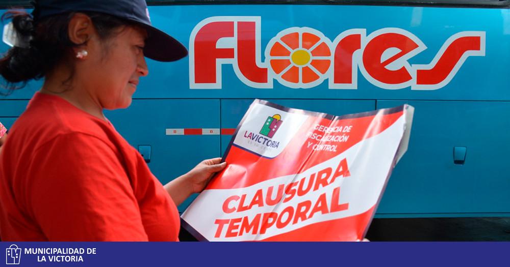 flor_es