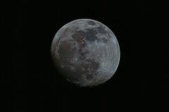 Moon8thJan20