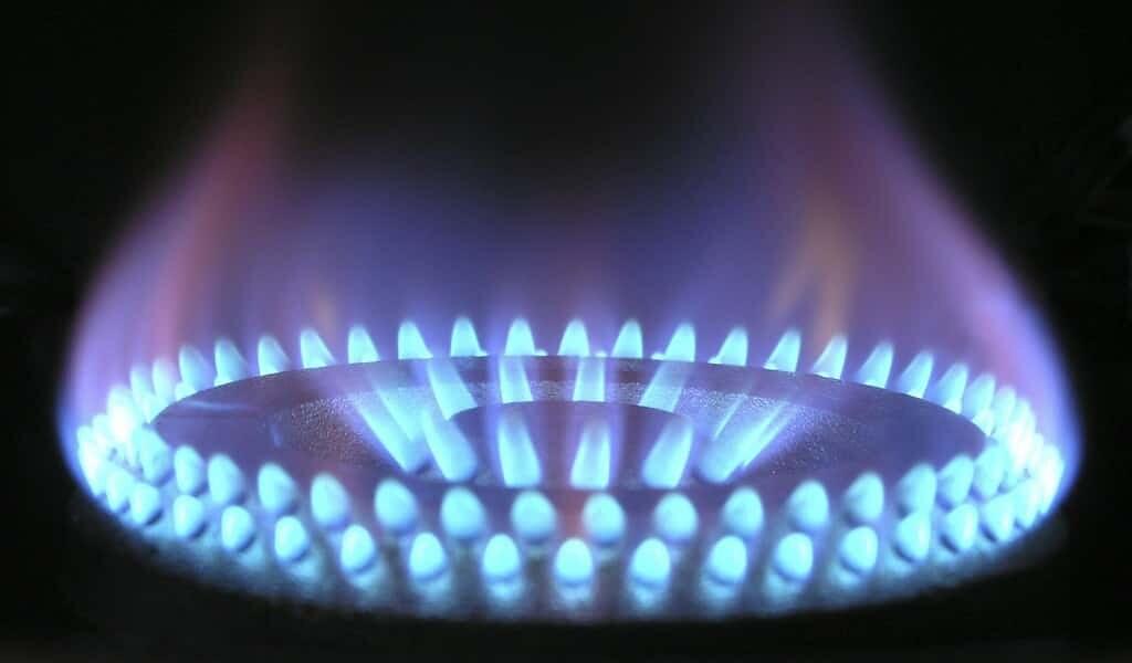 Une nouvelle approche convertit le CO2 en méthane
