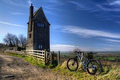 Rivington bike_05v1