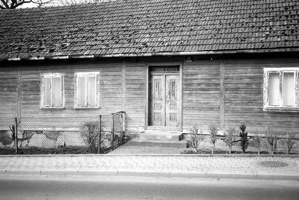 Dziekanowice 38