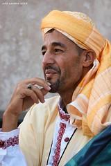 Argelia 2