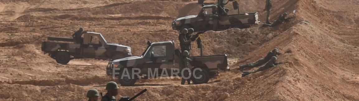 Divers véhicules de l'infanterie motorisés  49358427027_c6b5f0f191_o