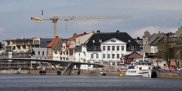 Pano 1.11, Fredrikstad