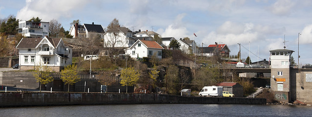 Pano 1.14 Fredrikstad