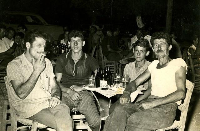 3_panhgyri_1970