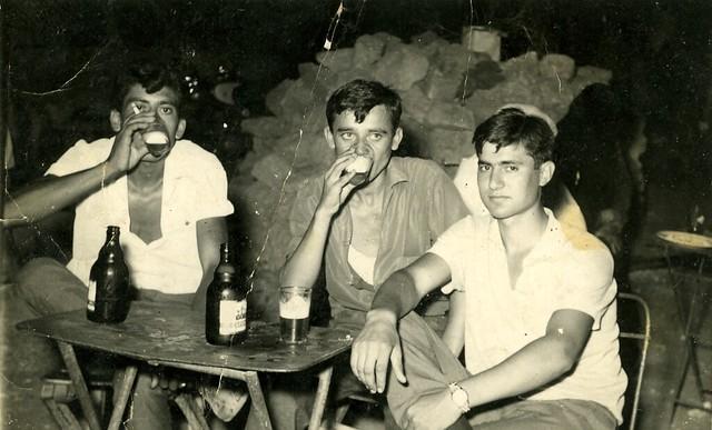 2_panhgyri_1968