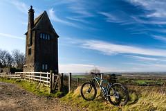 Rivington bike_04v1