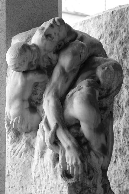 Cimitero Monumentale di Milano # 29